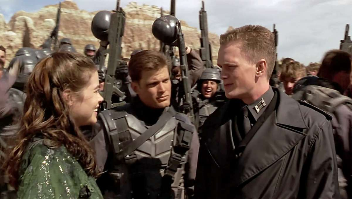 starship-troopers.png