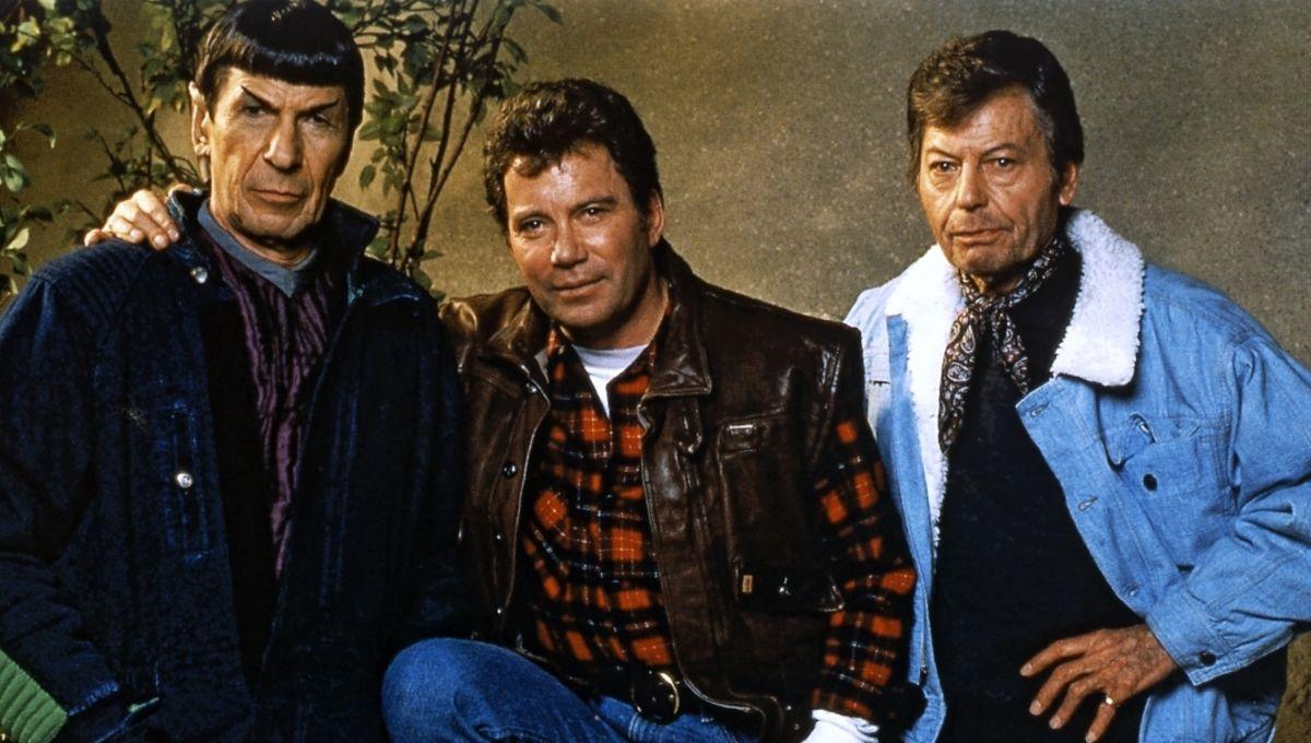 startrek-v-kirk-spock-mccoy_1.jpg