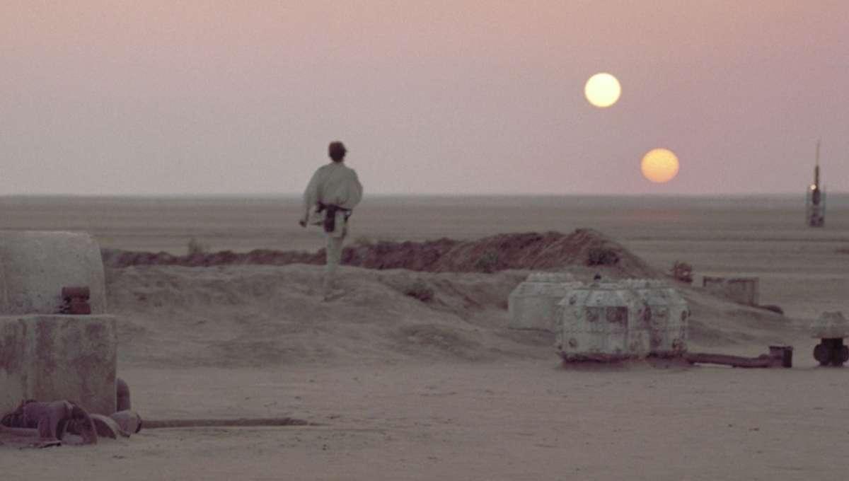 starwars-sunset_0.jpg