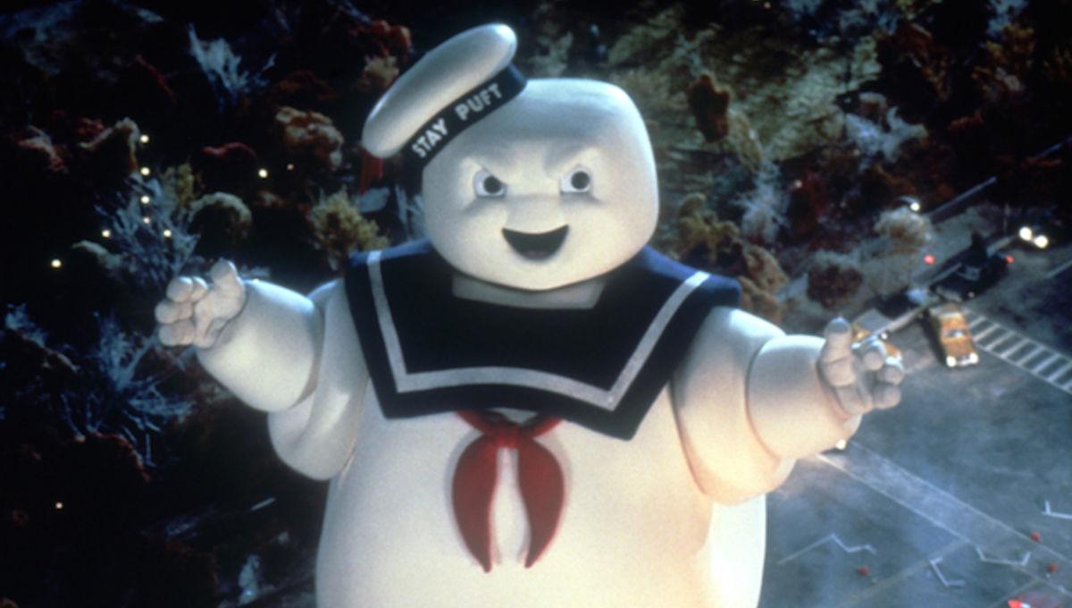 stay_puft_marshmallow_man_1984_01.jpg