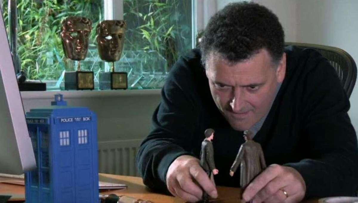 Steven-Moffat-Doctor-Who-Toys.jpg