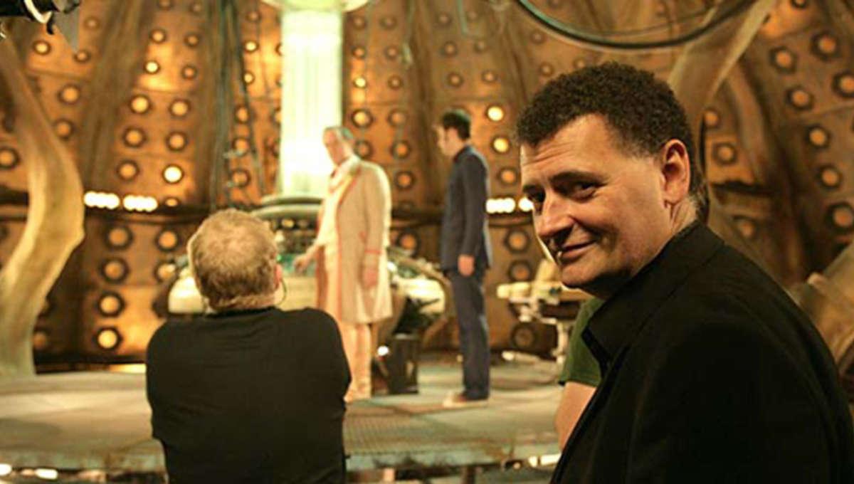 Steven-Moffat-Doctor-Who.jpg