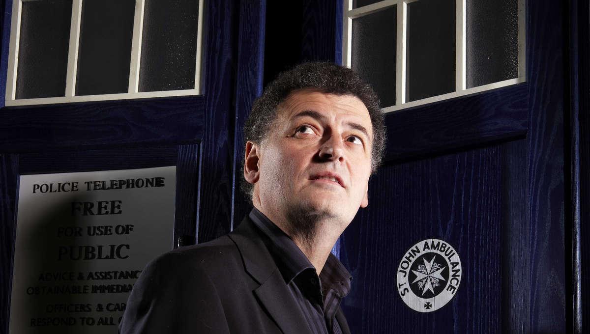 Steven-Moffat-Doctor-Who_0_0.jpg