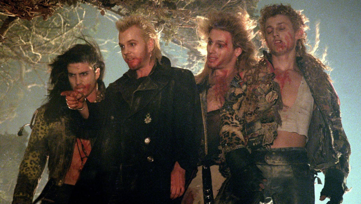 still-of-kiefer-sutherland-brooke-mccarter-alex-winter-and-billy-wirth-in-the-lost-boys-large-picture-244404695.jpg