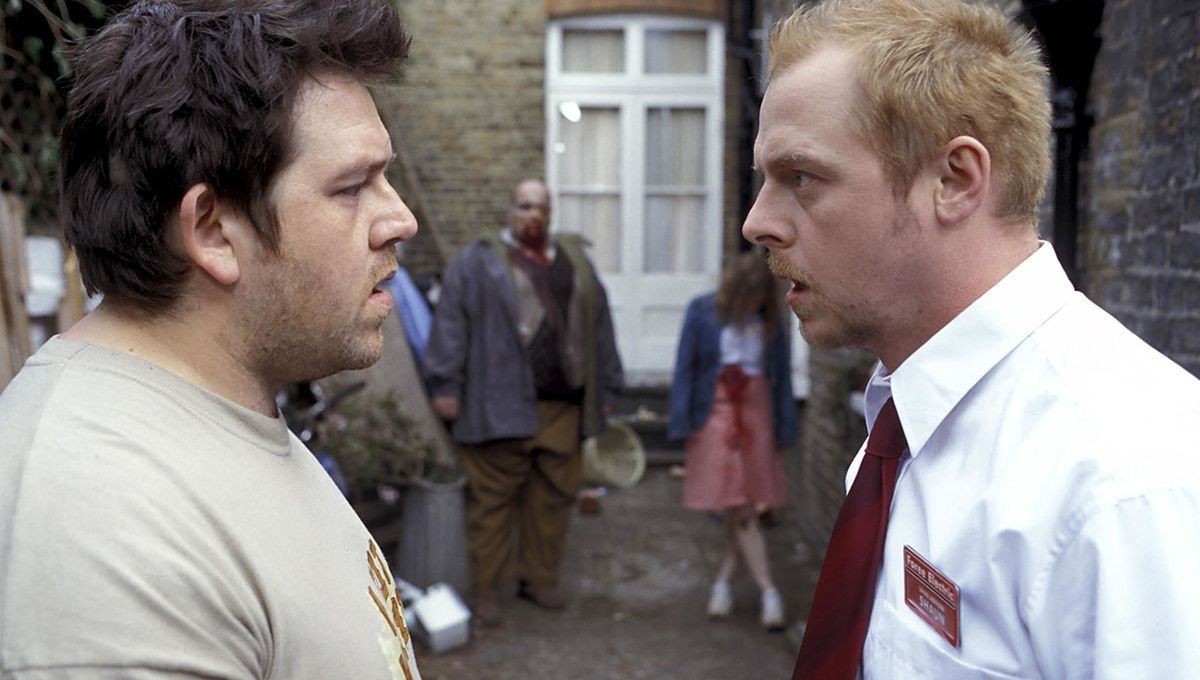 still-of-nick-frost-and-simon-pegg-in-shaun-of-the-dead-(2004)-large-picture.jpg