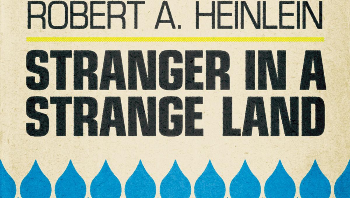stranger-in-a-strange-land.jpg