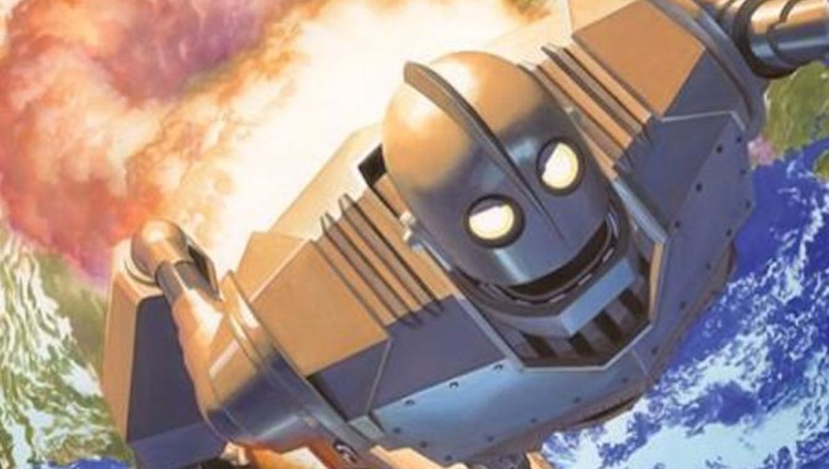 stunning-iron-giant-art-by-alex-ross-1.jpg