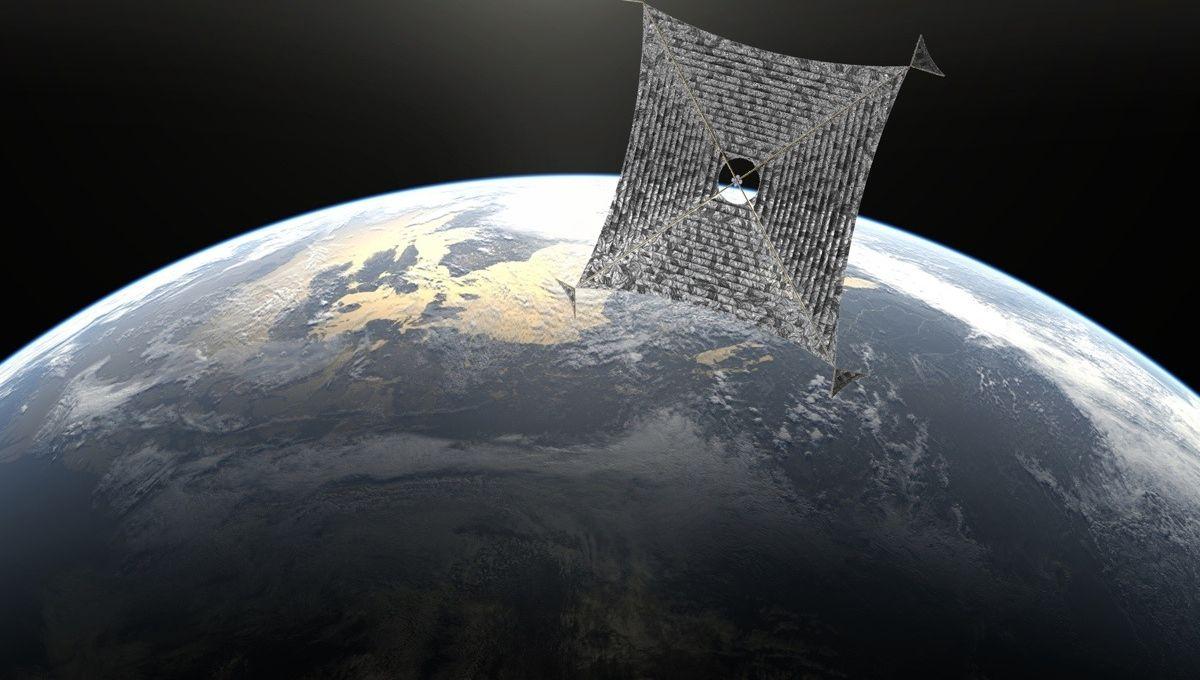 sunjammer-flying-limb-earth.jpg