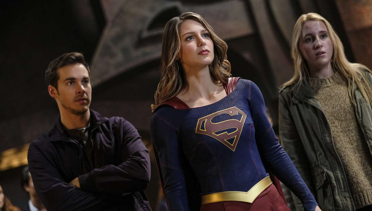 Supergirl-209_0.jpg
