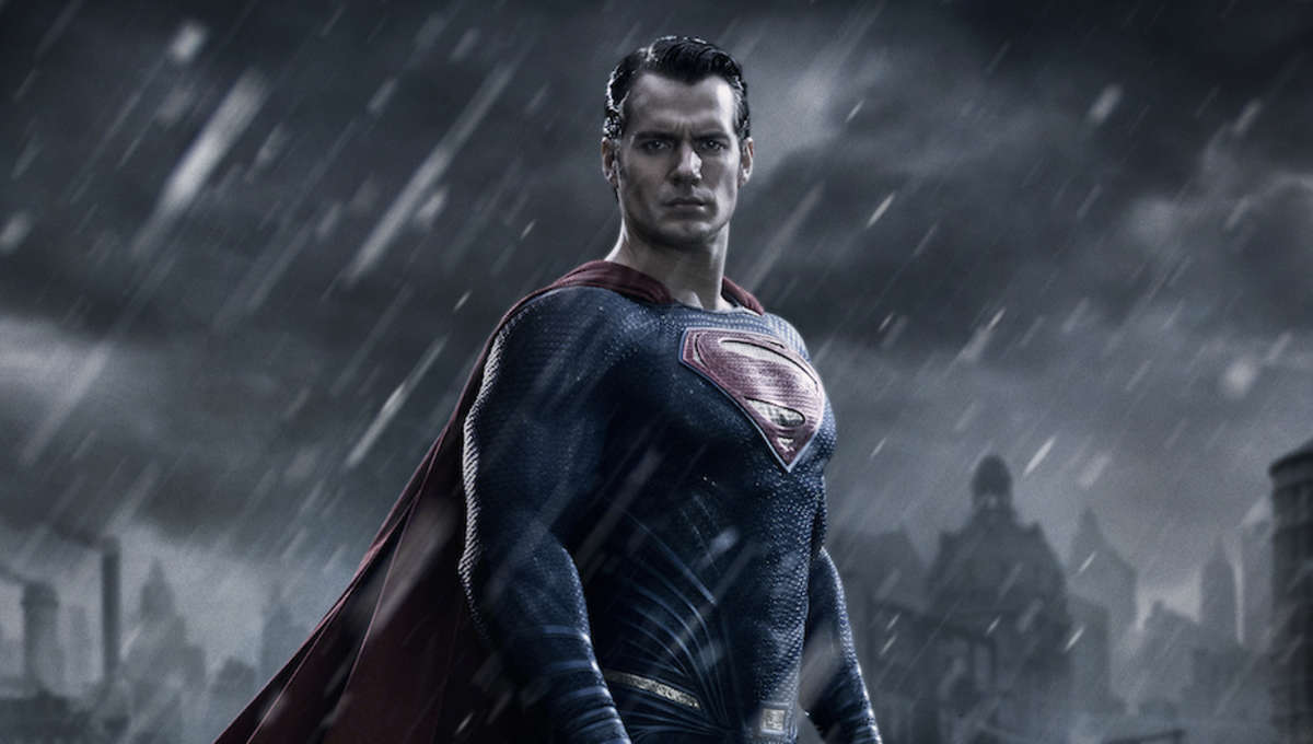 Superman-Henry-Cavill-in-Batman-V-Superman-Dawn-of-Justice.jpg