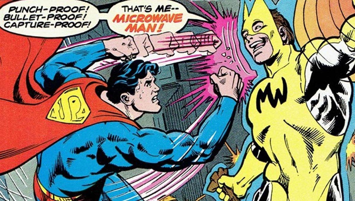 superman-microwave-man_0.jpg