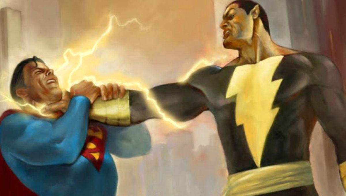 superman-vs-black-adam.jpg