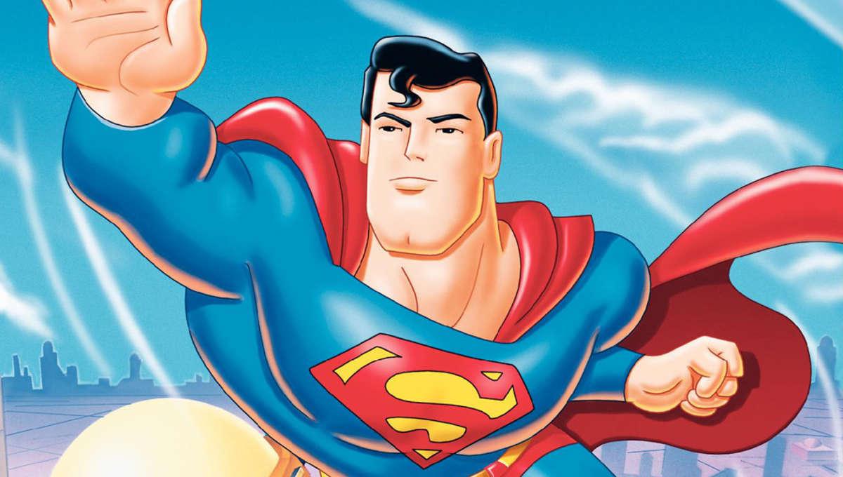 Superman1.jpg