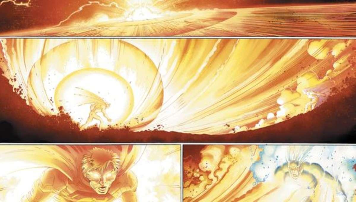 SupermanComic1_0.jpg