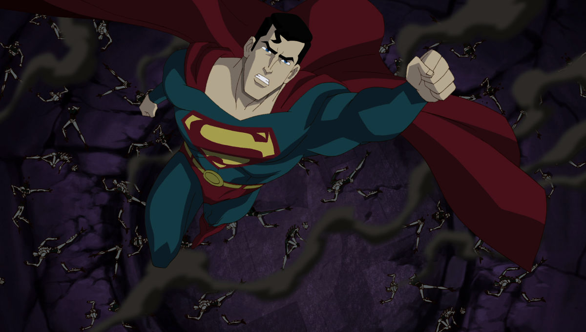 supermanunbound123_0.jpeg