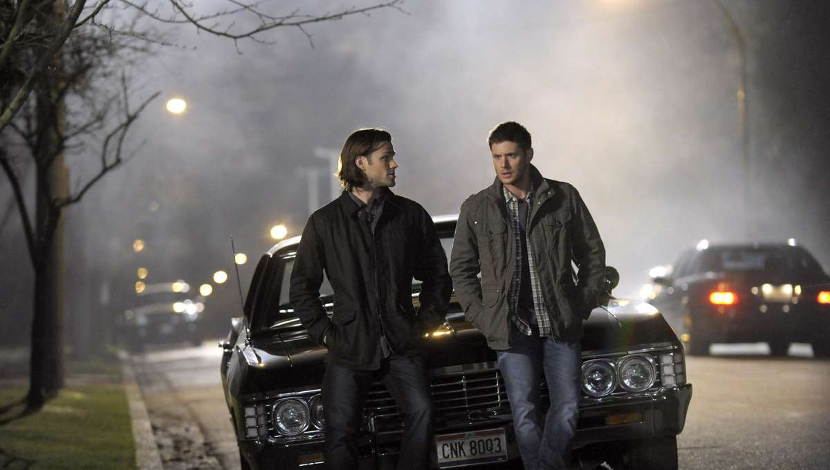 Supernatural-Bloodlines.jpg