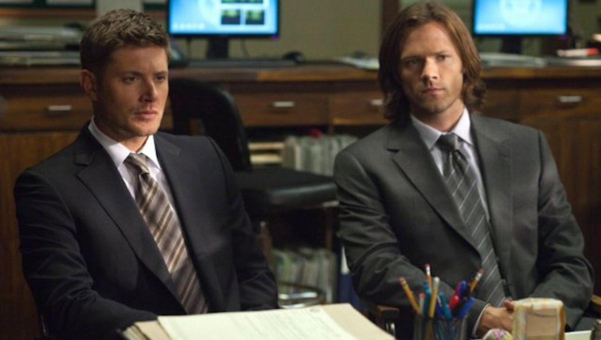 supernatural_finale.jpg