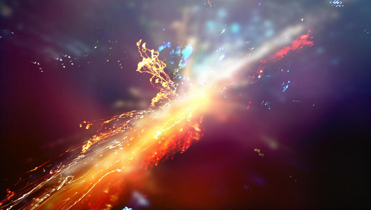 supernova_wallpaper_1.jpg
