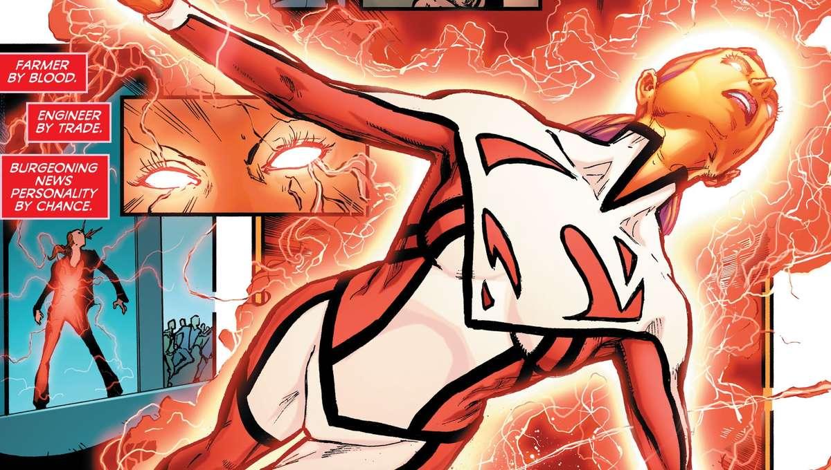 Superwoman-Lana-Lang-Comic.jpg