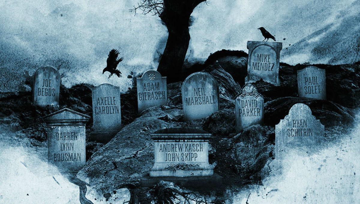 tales-of-halloween-poster.jpg
