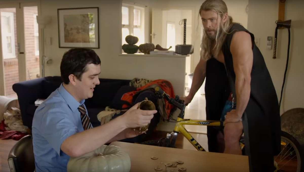 Team-Thor-Part-2-screengrab.png