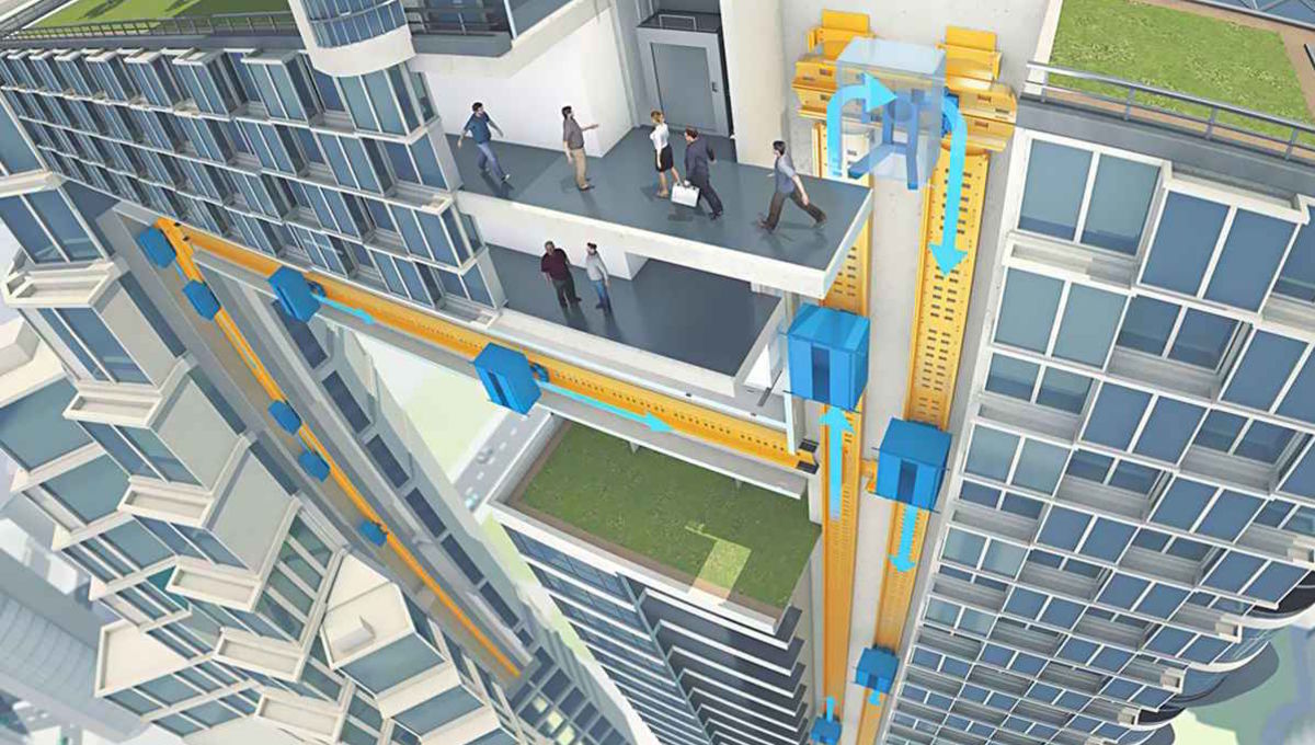 teaser-magnetic-horizontal-elevators.jpg