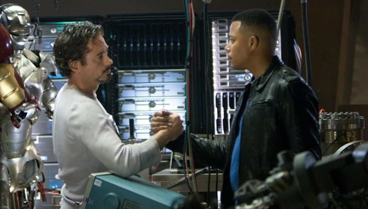 terrence_howard_iron_man_in.jpg