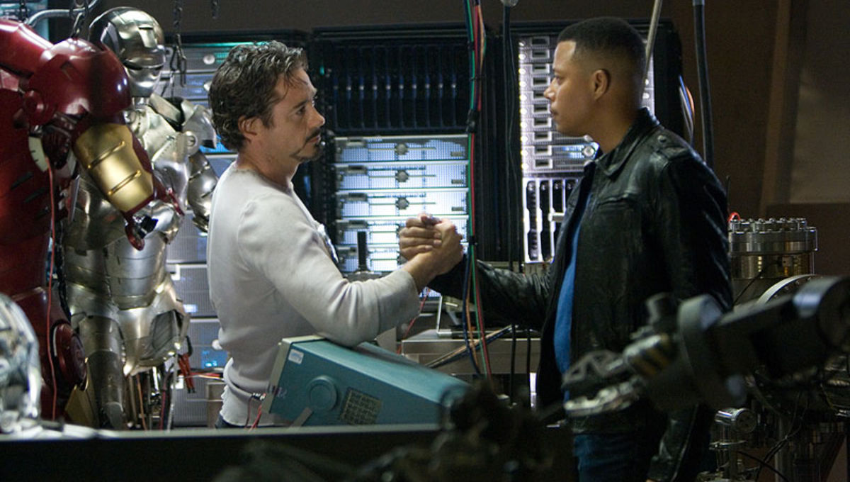 terrence_howard_sour_grapes_iron_man_2.jpg
