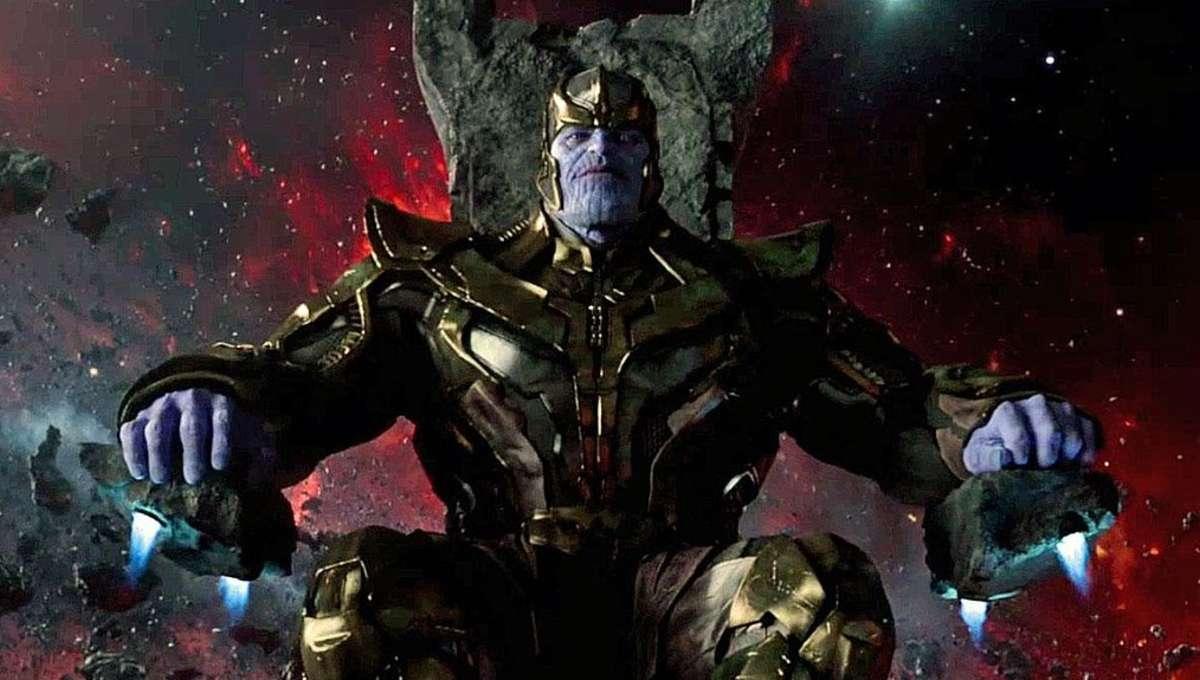 Thanos_2.jpg