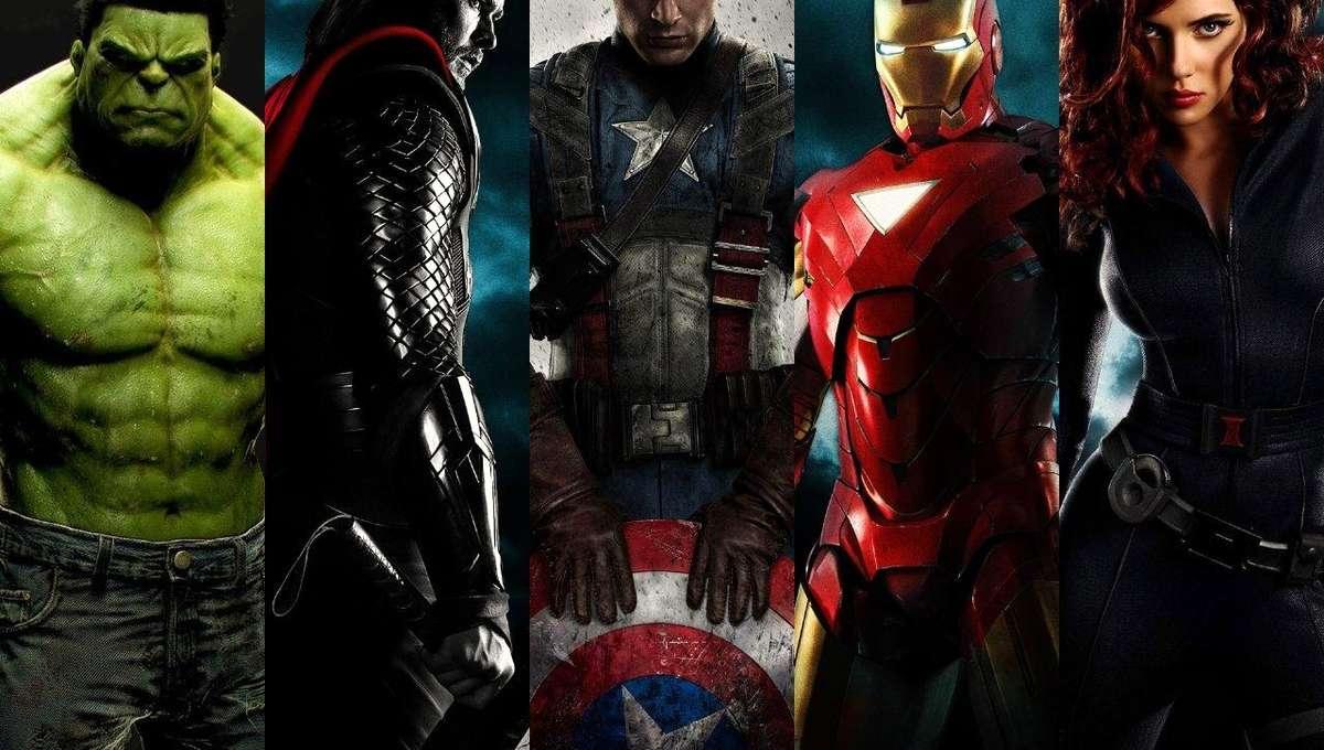 The-Avengers_0_0.jpg