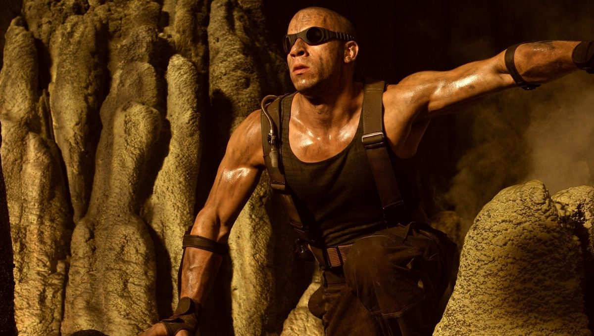 the-chronicles-of-riddick-vin-diesel-wallpaper.jpg