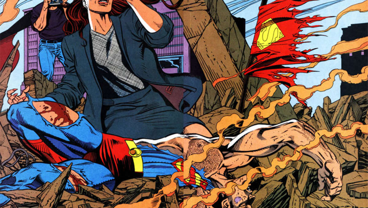 The-Day-A-Superman-Died.jpg