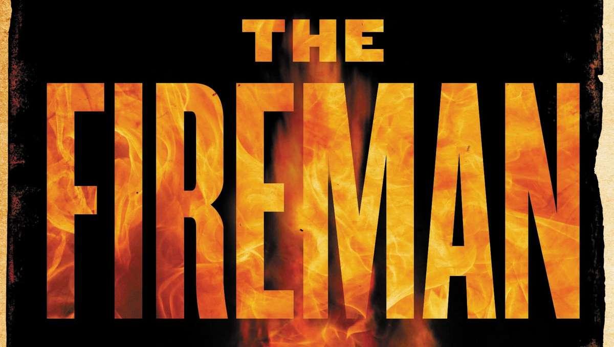 The-Fireman-book-cover.jpg