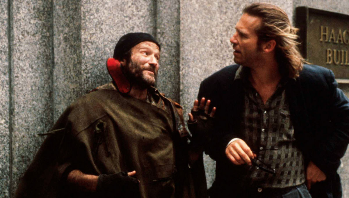 the-fisher-king.jpg