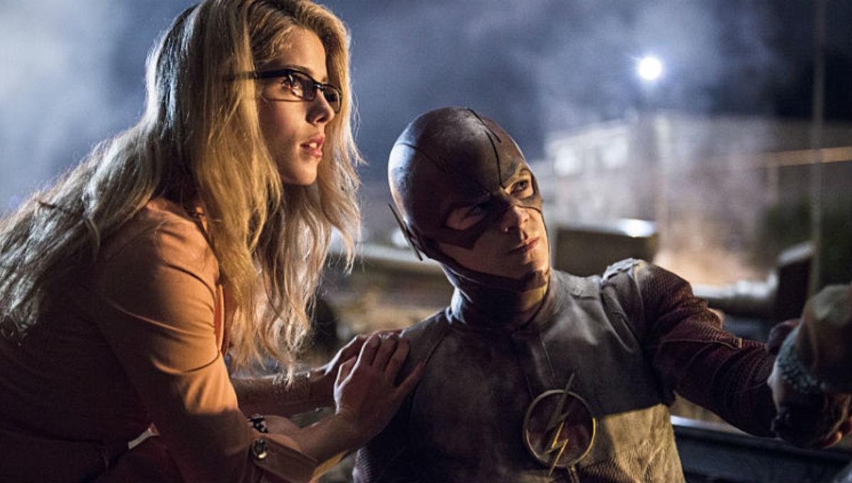 the-flash-episode-4-barry-felicity-date.jpg