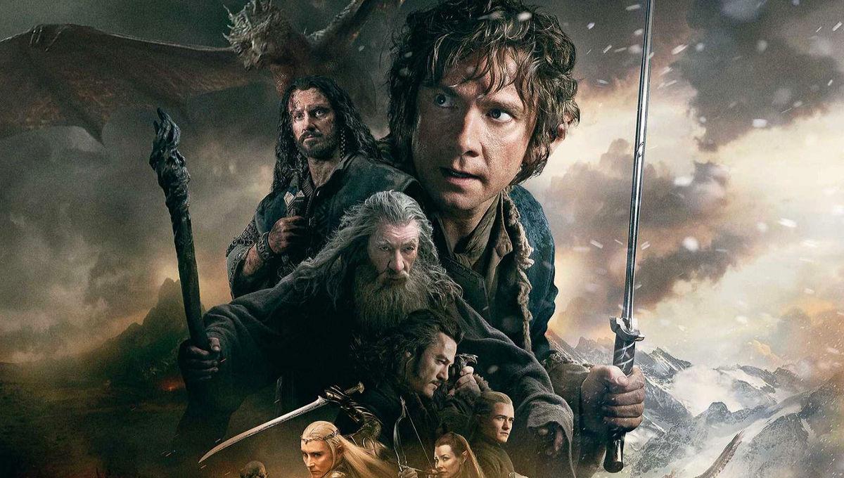 the-hobbit-battle-of-five-armies.jpg