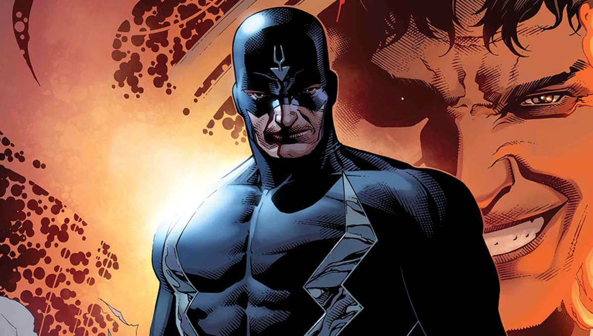 The-Inhumans.jpg