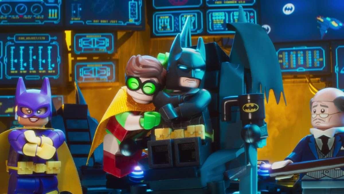 The-Lego-Batman-Movie-featurette-image.jpg
