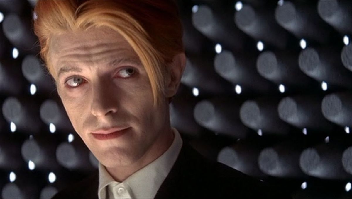 the-man-who-fell-to-earth-bowie.jpg