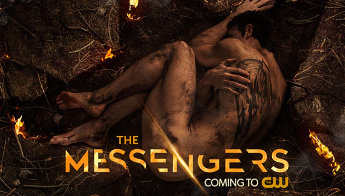 the-messengers-1.jpg