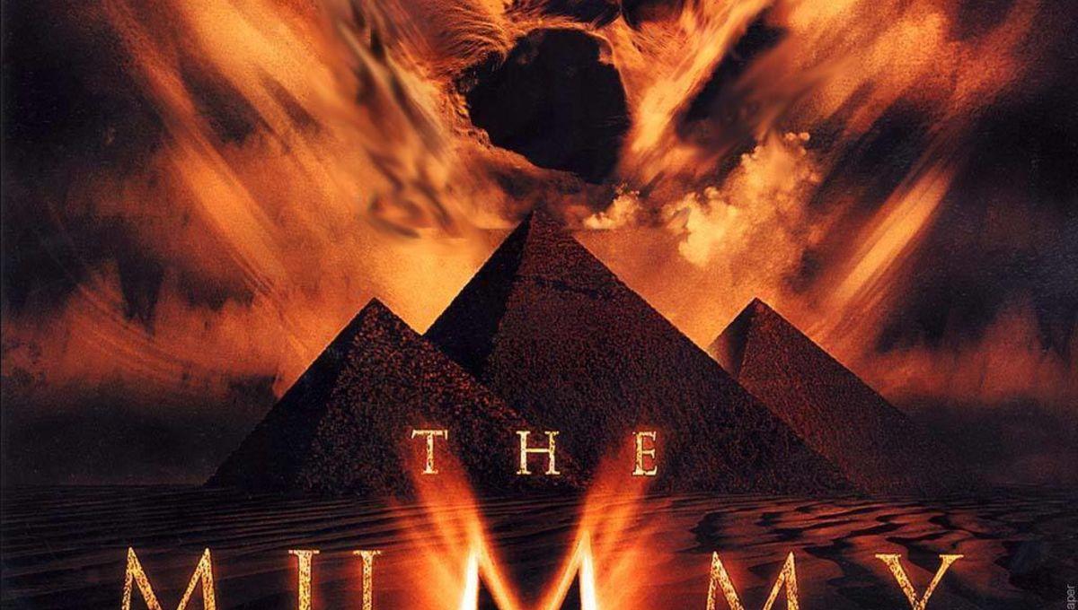 the-mummy-the-mummy-movies-9722330-1024-768.jpg