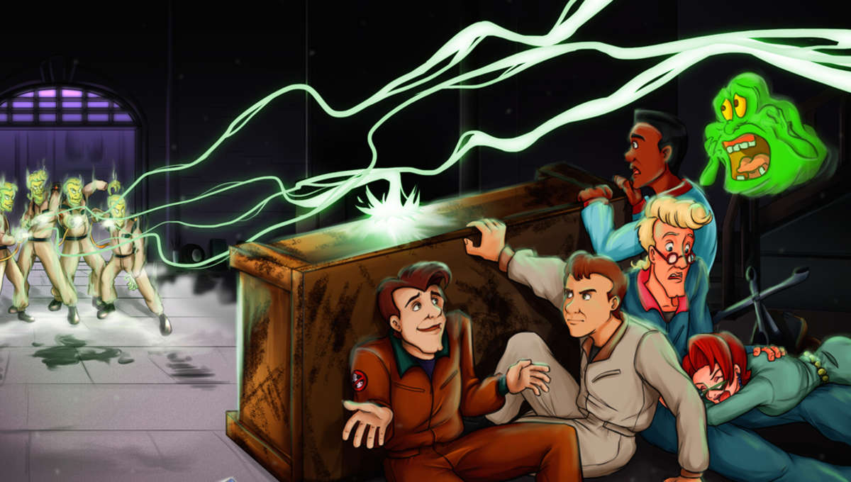 The-Real-Ghostbusters-the-real-ghostbusters-23596475-1400-933.jpg