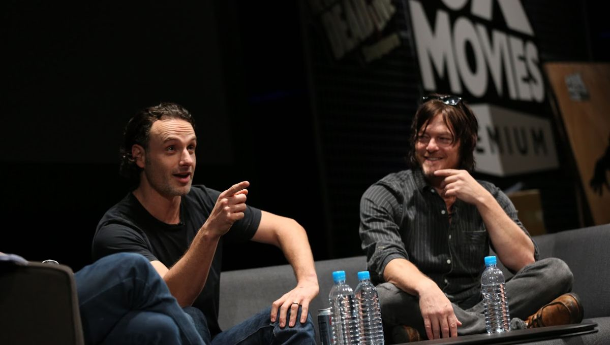 the-walking-dead-live-singapore-photo-credit-to-fox-movies-premium-2.jpg