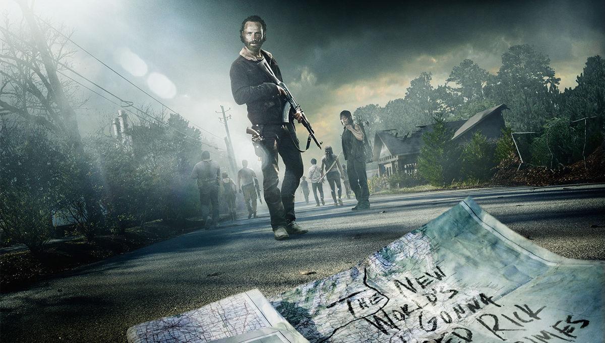 the-walking-dead-season-5-b-poster-1280.jpg