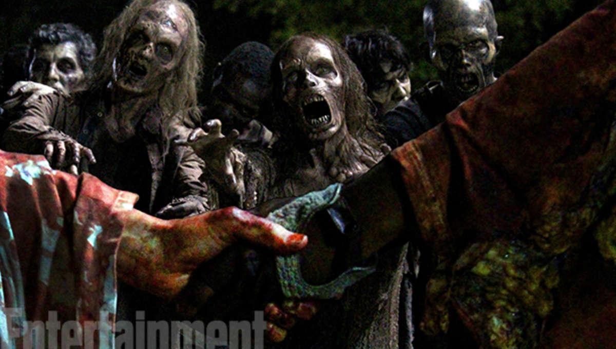 The-Walking-Dead-Season-6-B-Zombies.jpg