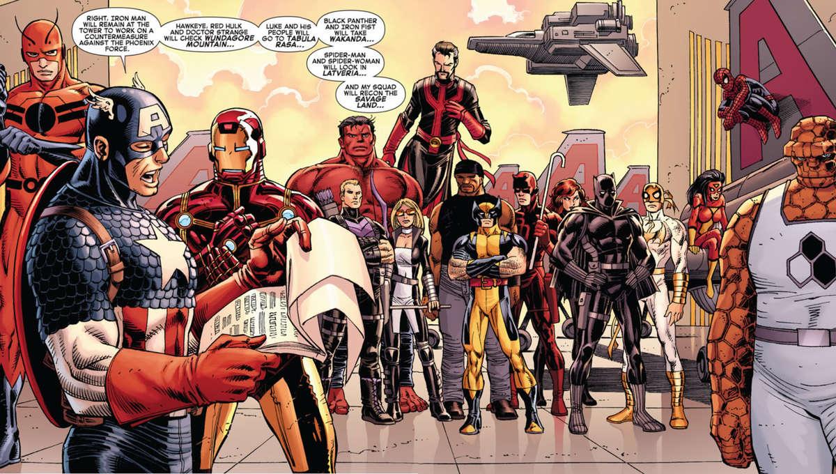 The_Avengers_prepare.jpg