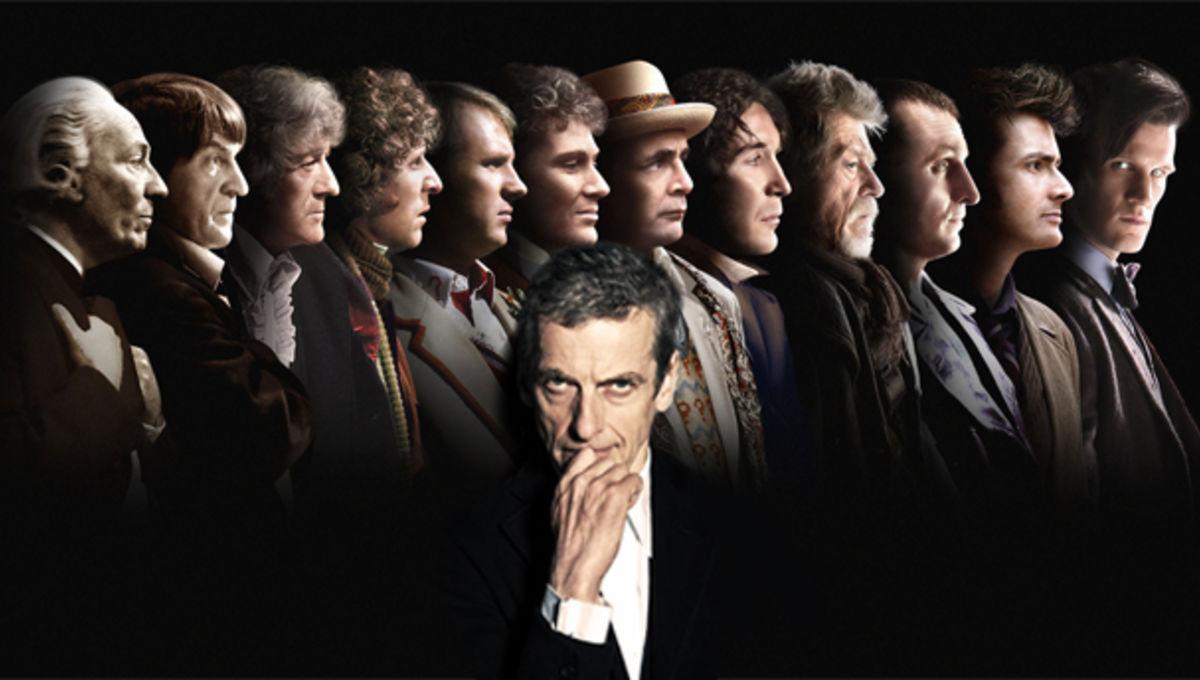 The Doctors.jpg