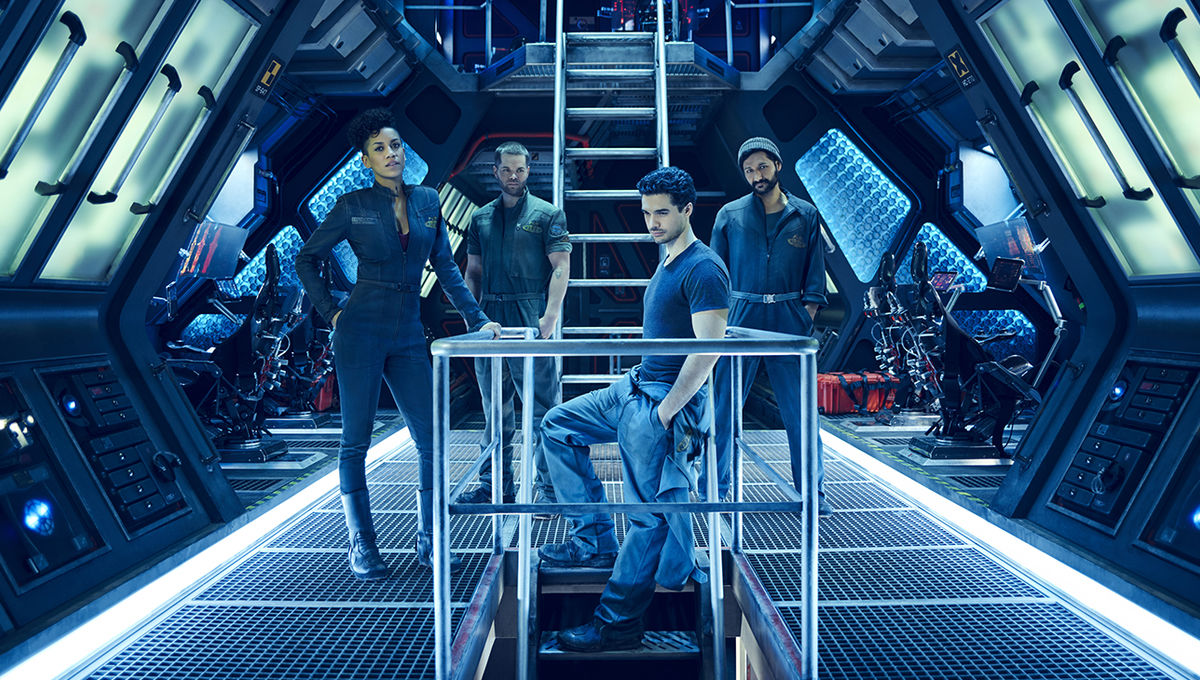 the_expanse_still_h_2015.jpg