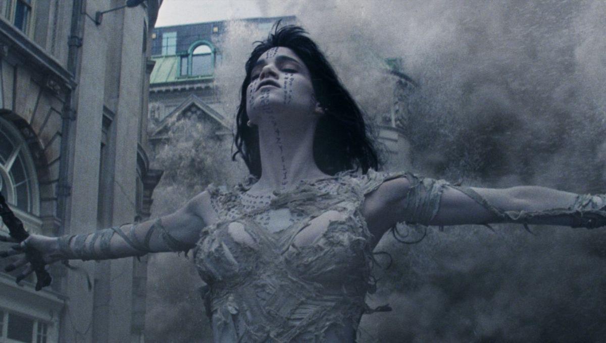 the_mummy_legacy_01.jpg