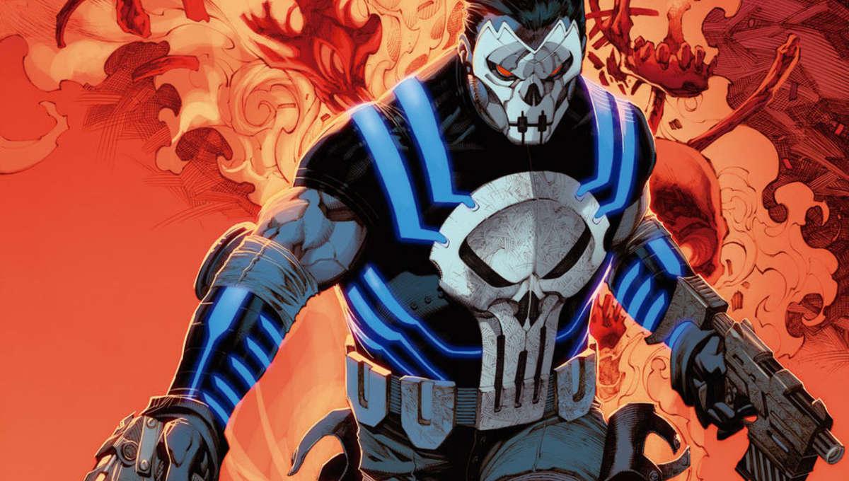 The_Punisher_1_Stevens_AOA_Variant_0.jpg